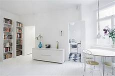 Minimal Home Decor Ideas by Minimalist D 233 Cor The Right Way To Make Your Living Space