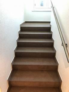 teppich treppe teppichboden teppichtreppen r 252 fenacht bodenbel 228 ge