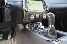 download car manuals 1981 chevrolet camaro interior lighting hd video reviews 2014 chevy camaro 2lt rs with new led lights and active exhaust 187 car revs