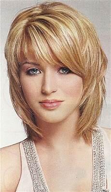 frisuren mittellang frauen medium length shag hairstyles beautiful hairstyles