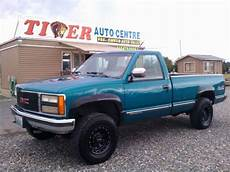 automobile air conditioning repair 1993 gmc 2500 club coupe parental controls 1993 gmc sierra 2500 for sale in arlington washington classified americanlisted com