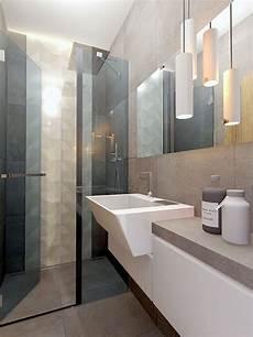 doccia bagno bagno piccolo con doccia 50 idee di arredo originali