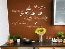 wandtattoo kaffee wandtattoo kaffee style wandtatttoo kaffee sorten