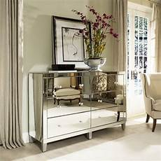 Bedroom Dresser With Mirror Decor Ideas by Glam Furniture Interior Design Home Decor Furniture