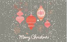 22 winter christmas wallpaper for desktops