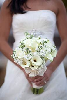 72 gorgeous ideas for wedding bouquets deer pearl flowers