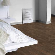 Pvc Boden Tarkett Exclusive 260 Rustic Oak Red Brown 2m