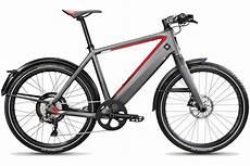 e bike test vergleich 2019 testsieger kauftipps mehr