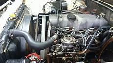 motor caminhonete mitsubishi l200 2 5 turbo hd