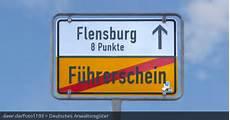 Wann Verfallen Punkte Flensburg - dawr gt punktel 246 schung in flensburg wann verfallen punkte