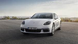 Life's Too Short To Drive Boring Cars The Porsche Life In
