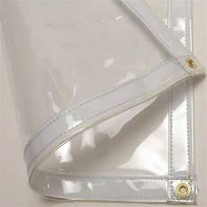 clear tarp for patio sigman 8 x 12 clear vinyl tarp 20 mil made in usa patio enclosures porch enclosures