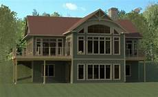 two story house plans with walkout basement two story images of basement walkout patios popular