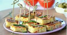 idee per aperitivi a casa stuzzichini veloci per in casa chefs4passion