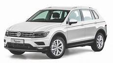 vw tiguan trendline vw tiguan 110tsi 2020 pricing and spec confirmed entry
