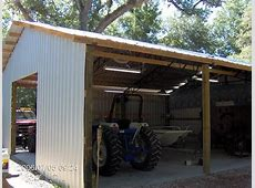 Nature Coast Services, LLC   Pole Barn Kits   pole barn
