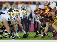 what channel usc game,usc kickoff time today,usc kickoff time today