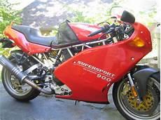 batterie ducati 900 ss supersport 2000 224 2002