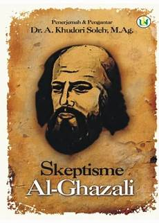 Filsafat Islam Al Ghazali Dan Pemikiran Filsafatnnya