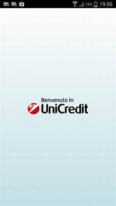 unicredit it unicredit area clienti privati keywordsfind