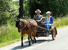 cavallo con carrozza carrozze cavalli artisti pony insieme alla chiesa di