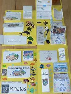 australia and coral reefs combined three homeschool lapbooks marsupials coral reef and australia and coral reefs combined three homeschool share lapbooks marsupials coral reef and