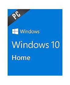Windows 10 Home Cd Key Kaufen Preisvergleich Cd