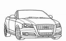 car coloring pages for adults 16433 car coloring pages 360coloringpages