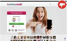 whats mobi erfahrungen abzocke april 2020 datingplus24