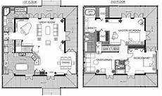 modern asian house plans easy on the eye japanese house plans structure lovely