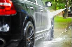 How To Do A Proper Home Car Wash Car From Japan