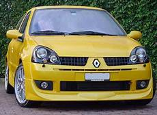 renault clio 2 tuning renault clio tuning headlights for sale in wexford