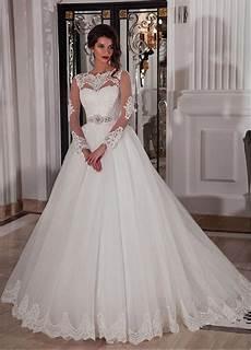 Wedding Gowns Albany Ny