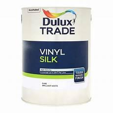 buy dulux trade paint online dulux vinyl silk cheap dulux trade