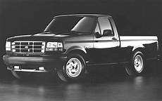 small engine maintenance and repair 1994 ford lightning lane departure warning maintenance schedule for 1994 ford f 150 svt lightning openbay