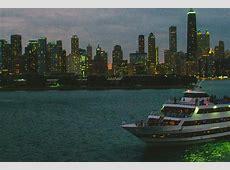 Spirit of Chicago Dinner Cruise Discount Tickets