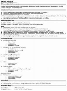 web design resume emmamcintyrephotography com