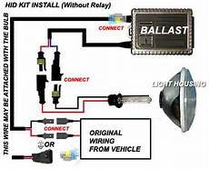 hid headlight conversion kit wiring diagram how to install ddm turning slim ballast hids monte carlo forum monte carlo enthusiast forums