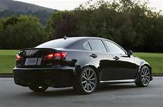 how things work cars 2010 lexus is f auto manual 2010 lexus is f sporty car best cars guide