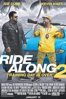 ride along 2 ride along 2