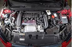peugeot 3008 motoren peugeot 308 gti specs photos 2015 2016 2017