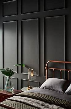 paint color dark gray the best grey paint colours designers always use chatelaine
