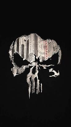 the punisher iphone wallpaper marvels wallpapers 72 images