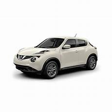 nissan juke 2019 philippines nissan juke 2019 philippines price specs official