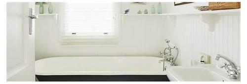 Best Mildew Resistant Paint For Your Bathroom  Consumer
