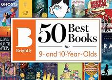 best children s books by age 10 the 50 best books for 9 and 10 year olds good books kids reading books books for tweens