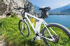 E Bike Forum - e bike pedelec fahrrad radforum de