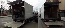 umzug wien 220 bersiedlung transport profitransport