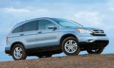 how petrol cars work 1997 honda cr v user handbook 5 honda cr v 5 crossover vehicles with the best fuel economy howstuffworks