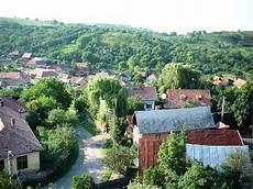 transilvania romania transilvania